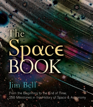 space_book_cover.jpg